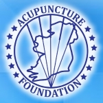 Acupuncture Ashbourne | Acupuncture Sandycove