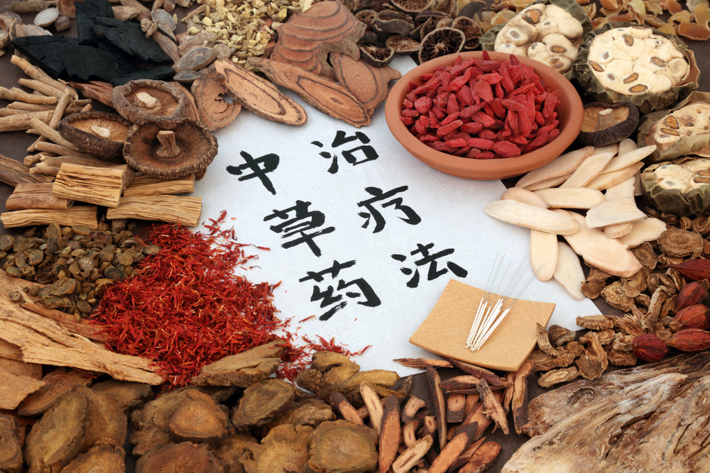 Chinese Herbal Medicine Dun Laoghaire Chinese Herbal Medicine Ashbourne