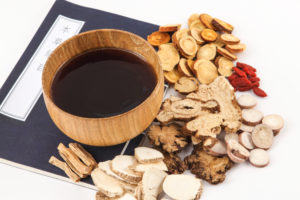 Chinese Herbal Medicine Dublin Chinese Herbal Medicine Meath